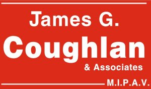 James G. Coughlan & Associates
